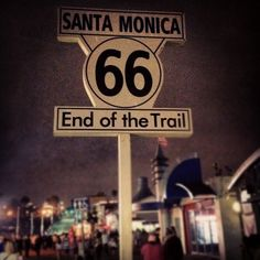 route 66 | Tumblr