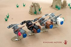 """https://flic.kr/p/DE4qT7 