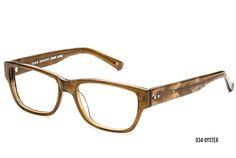 Todd Rogers Eyewear