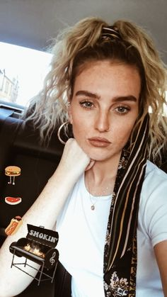 Little Mix Perrie Edwards, Girl Bands, Celebs, Celebrities, Beauty Queens, Girl Power, My Girl, I Am Awesome, Indie