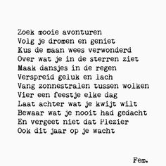 Sign in to Outlook Laura Lee, Favorite Quotes, Best Quotes, New Year Love Quotes, Words Quotes, Sayings, Dutch Quotes, New Year Wishes, December Wishes
