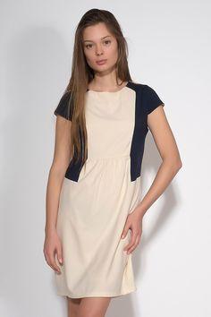 #KLING #VERONIQUE #DRESS #Women #Clothing #Ozon #Boutique