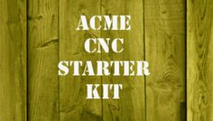 6 Essential Information Resources for CNC Beginners