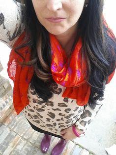 Kristine Ashley Style- follow me @kristineashleystyle on insta