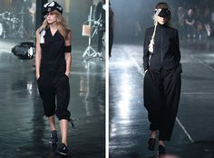 y-3-womens-2014ss-collection9
