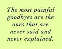 Quotes About Loss Of Friendship Adorable Inspirational Quotes About Moving On  Friendship Relationships