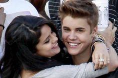 Justin Bieber et Selena Gomez : La photo sexy qui prouve tout !