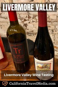 Gardening Tips November Info: 6362782734 Rum Truffles, Temecula Wineries, Virginia Wineries, Wine Tourism, Drinking Around The World, Port Wine, Wine Case, Travel Usa, Travel Trip