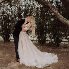My angel. And my dress was my favorite from @uptownbridal @essenseofaustralia . I can't thank them e...