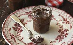 Chocolate Mousse (by anna-mavritta) Homemade Chocolate Sauce, Weed Recipes, Marijuana Recipes, Avocado Pudding, Jam And Jelly, Chocolate Cherry, Chocolate Heaven, Chocolate Pudding, Apple Butter