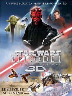 Star Wars : Episode I