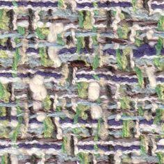 tweed chanel - Buscar con Google