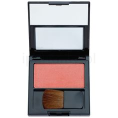 Το Revlon Powder Blush θα σας χαρίσει απαλό και φυσικό χρώμα σε μάγουλα… Revlon, Blusher, Coral, Classy, Beauty, Chic, Beauty Illustration
