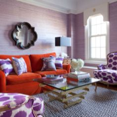 1000 Images About Lots Of Dots Furniture On Pinterest