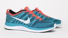 nike-flyknit-lunar-1-blue-orange