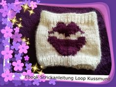 Ebook Blog : Ein Mund auf Loop