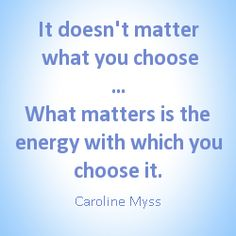 New Quotes Positive Energy So True Ideas New Quotes, Quotes To Live By, Inspirational Quotes, Motivational Quotes, Caroline Myss, Everything Is Energy, Spiritual Wisdom, Mind Body Spirit, Powerful Quotes