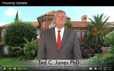 Housing Trends eNewsletter- Real Estate Options of Texas LLC Selling Real Estate, Real Estate Tips, Local Real Estate, Real Estate Advertising, Real Estate Marketing, Good News, Stacey Smith, Ted, Florida Homes For Sale