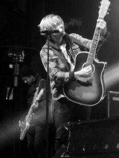 Photo Credit: Nicole Monsees
