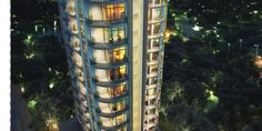 Why Neem Tree? FREEHOLD Development In Private Residential Enclave (D12) Very Affordable Pricing From $6xxk ONLY!!! Unique 1, 1+1, 2, 2+1 & 3 Bedroom for Maximum Rental Returns Free 1 Year Concierge Service Early Bird Discount up to 20% Superb Affordable Pricing! 1 Bedroom from $6xxK!     <SHOWFLAT LOCATION>  Showflat located at Balestier Towers 207 Balestier Road #01-01 (Beside Rocca Balestier)   Thank you and looking forward to hear from you soon!   Warmest Regards, Irfaan Thian 8139 5076