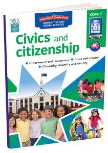 Critical Citizenry in Australia's Democracy?
