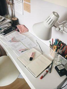 Fernweh♥ - studyingwithlena: 9/100 days of productivity...