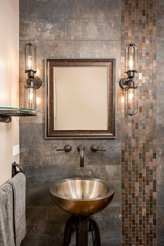 11 stunning tile ideas for your home decor ideas projects to try rh pinterest com