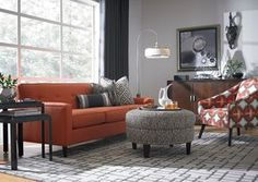 Terracotta Orange Colors And Matching Interior Design Color Magnificent Interior Design Living Room Color Scheme 2018