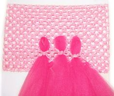 How to Make Multi-Layer Tutu Dress : Hip Girl Boutique LLC, Free Hairbow Instructions, Ribbons, Hair Bows and Clips, Hairbow Hardware and More