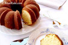 Limonlu yoğurtlu kek için size bir sır vereyimmi? bundan sonra limonları rendelemekle uğraşmayacaksınız, her işin pratik bir yolu elbette var :)