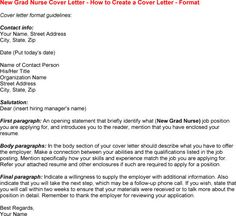 grad resume new nurse berathen sample pics photos nursing cover letter samples - Resume Example Nurse