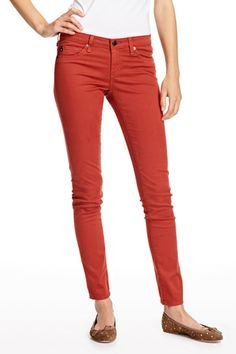 the very best jeans - AG