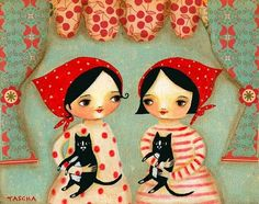 Google Image Result for http://1.bp.blogspot.com/_n7IiTNxV4f8/S5mpde8g53I/AAAAAAAABjM/2geYZ63nl50/s400/twins.jpg