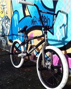 @hvsh.gif 's bike