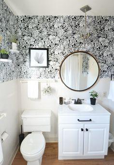 Surprising 700 Best Bathroom Inspiration Images In 2019 Bathroom Download Free Architecture Designs Meptaeticmadebymaigaardcom