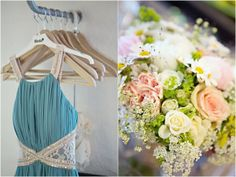 Bryllup fra Stavanger av Fotograf Julie Vold og Theresia Pauls Photography | Norwegian Wedding Magazine