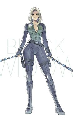Safebooru is a anime and manga picture search engine, images are being updated hourly. Marvel Girls, Marvel Vs, Marvel Heroes, Female Character Design, Comic Character, Marvel Characters, Female Characters, Fictional Characters, Chica Fantasy
