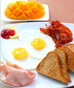54 Best Filipino Breakfast Images On Pinterest