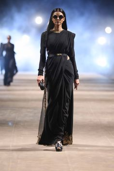 Lakmé Fashion Week – SABYASACHI BY SABYASACHI AT LFW SR 2015
