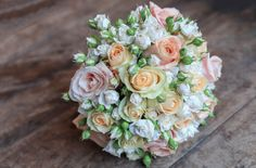 Hurrah for pretty flowers! Pastel Bouquet, Blush Bouquet, Flower Bouquet Wedding, Floral Wedding, Florist London, May Weddings, Wedding Officiant, Bride Bouquets, Floral Arrangements
