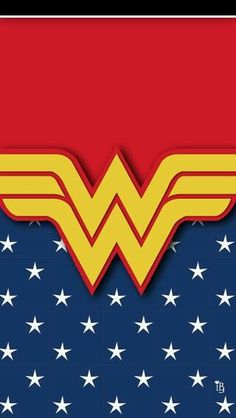 Wallpaper Marvel Iphone Wonder Woman New Ideas Wonder Woman Birthday, Wonder Woman Party, Wonder Woman Logo, Hero Wallpaper, Wallpaper Backgrounds, Iphone Wallpaper Wonder Woman, Marvel Wallpaper, Wallpaper Pictures, Wallpaper Fofos