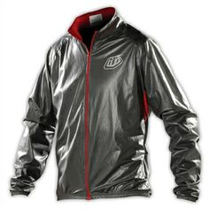 Troy Lee Designs Ace Windbreaker Fall 2013 | Troy Lee Designs | Brand | www.PricePoint.com