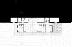Maison Individuelle - Lacapelle Del Fraisse - Cantal - Atelier Teyssou