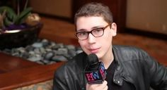 SXSW 2012: Cris Cab Chats Collaborations & Celebrity Crushes!