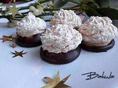 Pavlova, Christmas Cookies, Cheesecake, Muffin, Food And Drink, Breakfast, Xmas Cookies, Morning Coffee, Christmas Crack