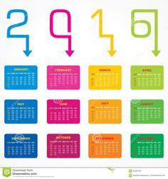 「year calendar 」的圖片搜尋結果 January February March, Bar Chart, Calendar, Wall, Menu Calendar