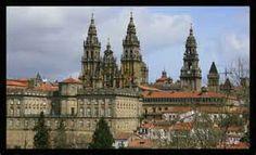 santiago de compostela - Yahoo Image Search results Yahoo Images, Barcelona Cathedral, Image Search, Building, Travel, Santiago De Compostela, Viajes, Buildings, Destinations