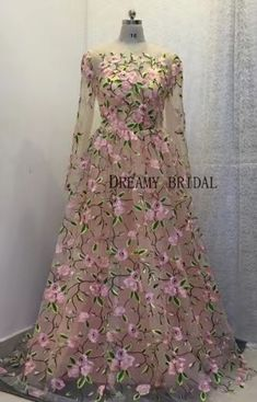 Cheap Prom Dresses, Formal Dresses, Victorian, Fashion, Ballroom Dress, Dresses For Formal, Moda, Formal Gowns, Fashion Styles