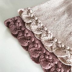 "1,432 Likes, 47 Comments - KNITTING FOR OLIVE (@knittingforolive) on Instagram: ""Bohemian ruffle top and Tinkerbell bloomers.. #bohemianruffletop #bohemeflæsetop…"""