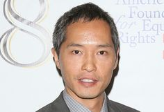 Ken Leung - Leon Tao on Person of Interest